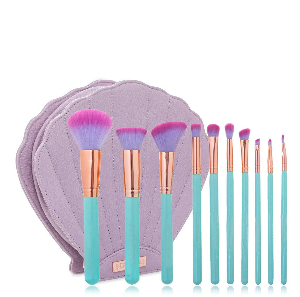 Makeup brush set 10PCS/Set