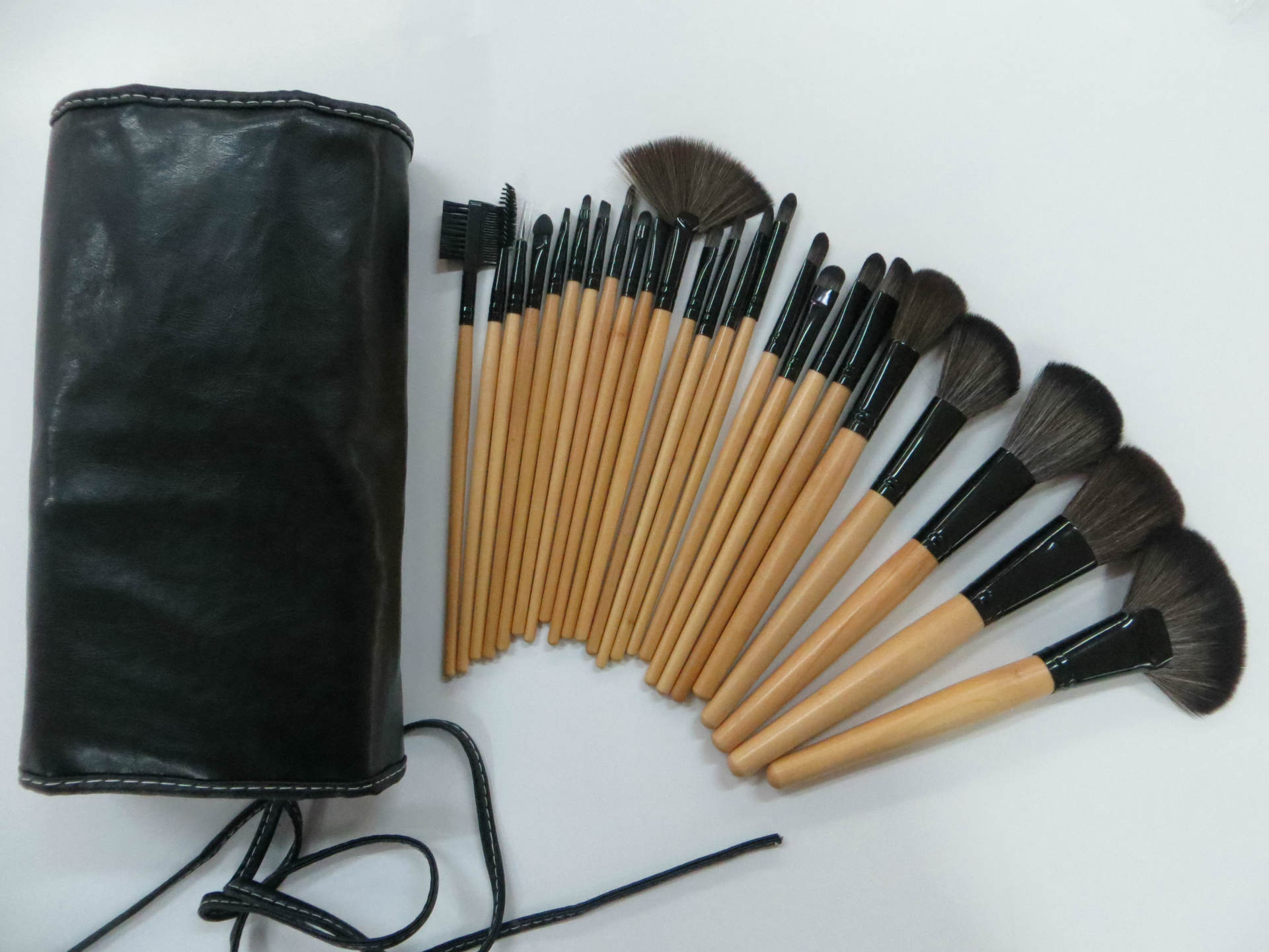 Makeup brush set 24PCS/Set