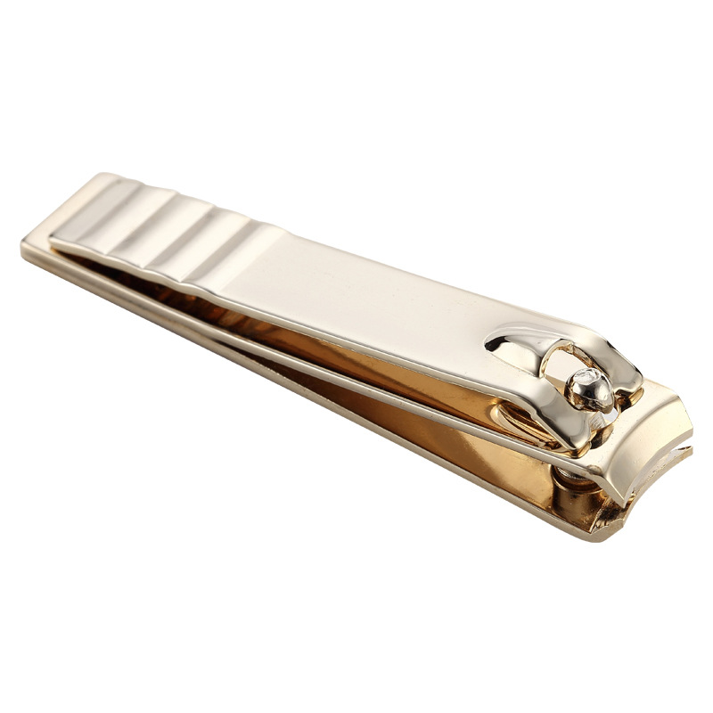 Wholesale Nail Clipper Stainless Steel